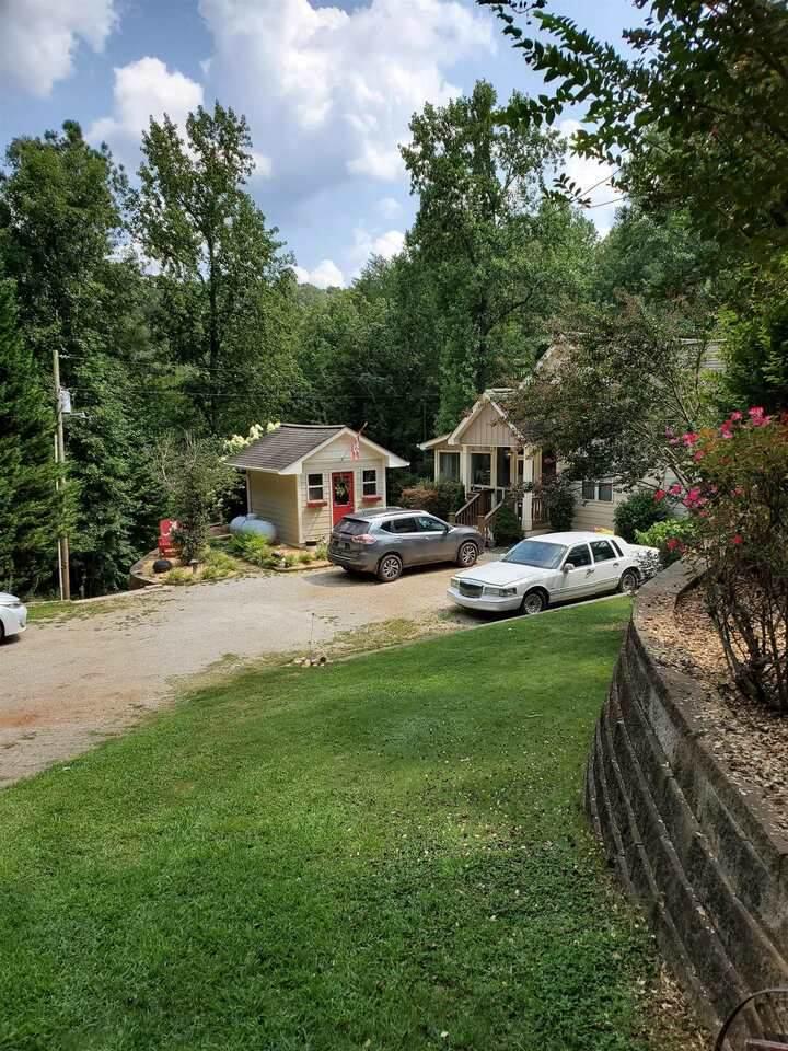 222 Wedowee Creek Drive - Photo 1