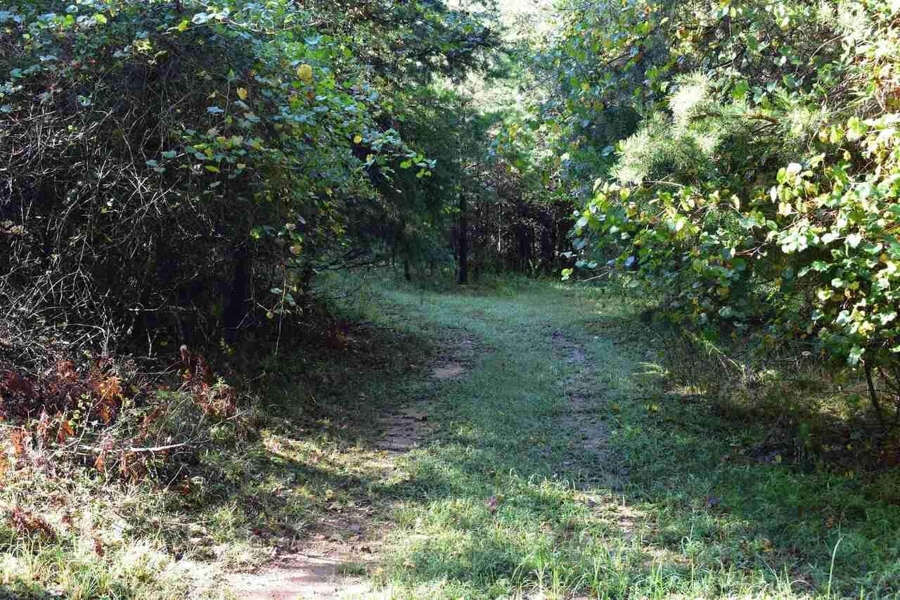 0 Fowler Creek Drive - Photo 1