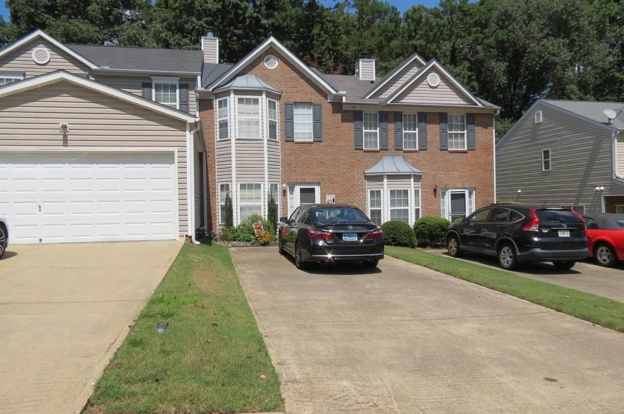 4751 Crawford Oaks Drive - Photo 1