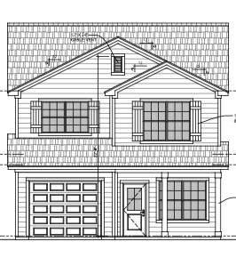 0 Creekside Manor Drive Lot 186, Thomaston, GA 30286 (MLS #9038821) :: Statesboro Real Estate
