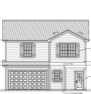 0 Creekside Manor Drive Lot 185, Thomaston, GA 30286 (MLS #9038824) :: Statesboro Real Estate