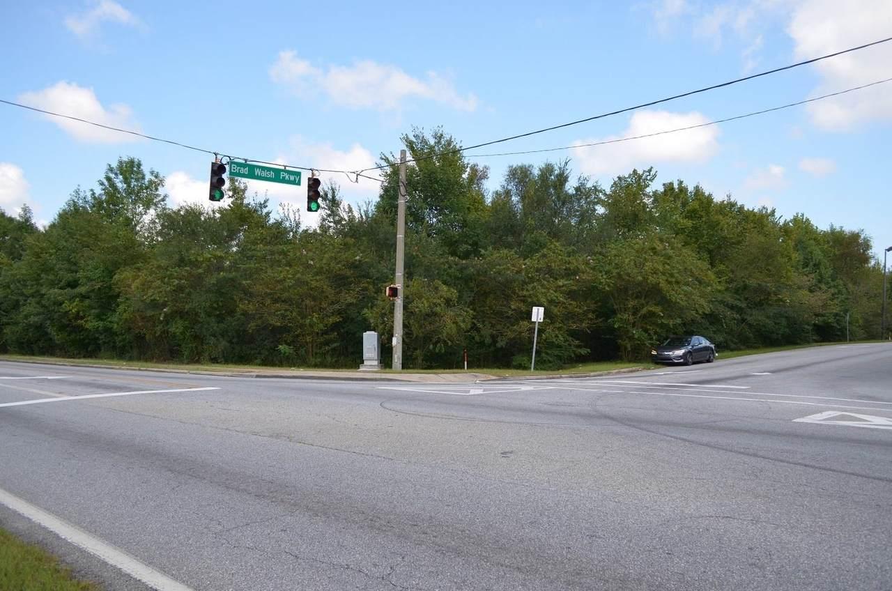 3051 Williamson Road - Photo 1