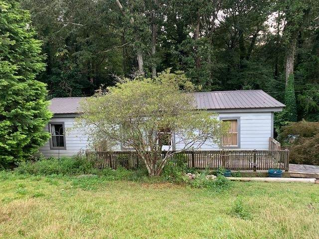 6959 Kirkland Drive, Douglasville, GA 30135 (MLS #9039266) :: Anderson & Associates