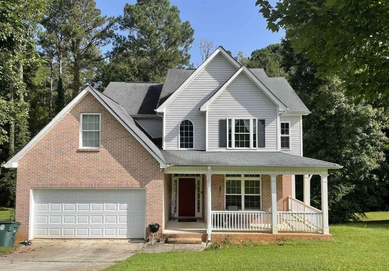 219 West Springs Drive - Photo 1