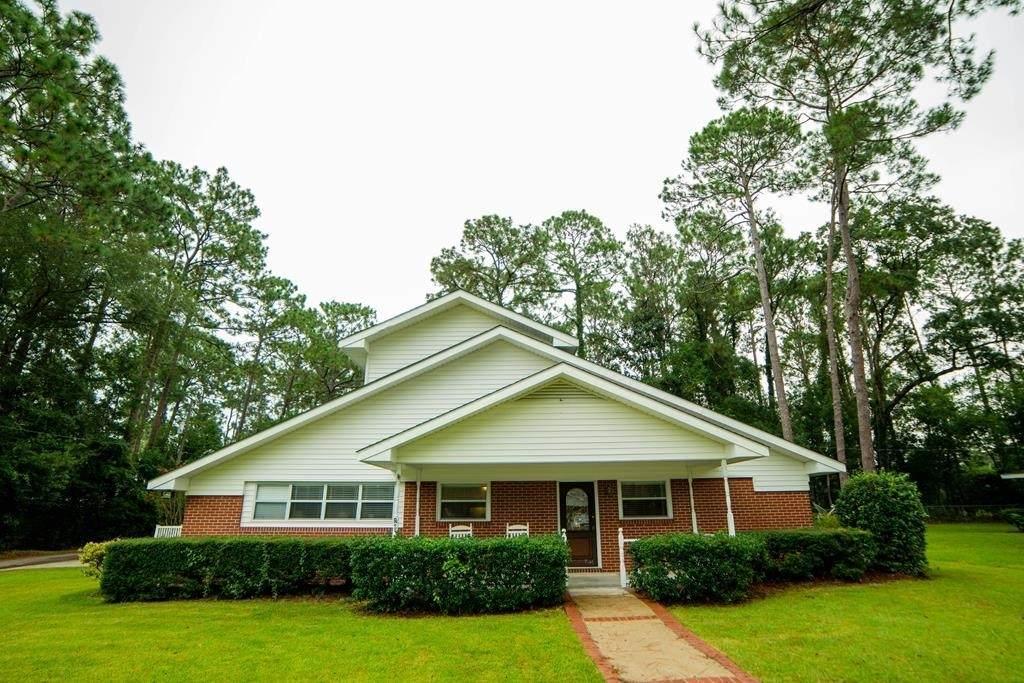 563 Oak Villa Drive - Photo 1
