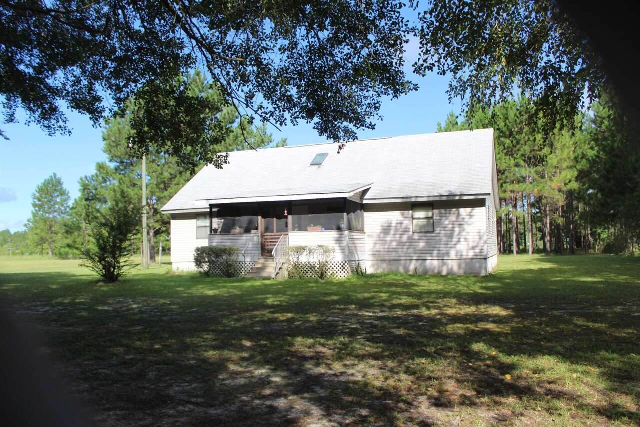 1240 Springlake Drive - Photo 1
