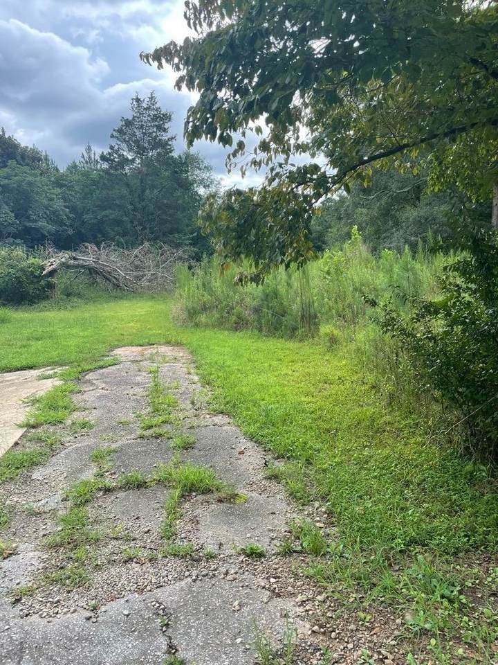 4146 Grant Road - Photo 1