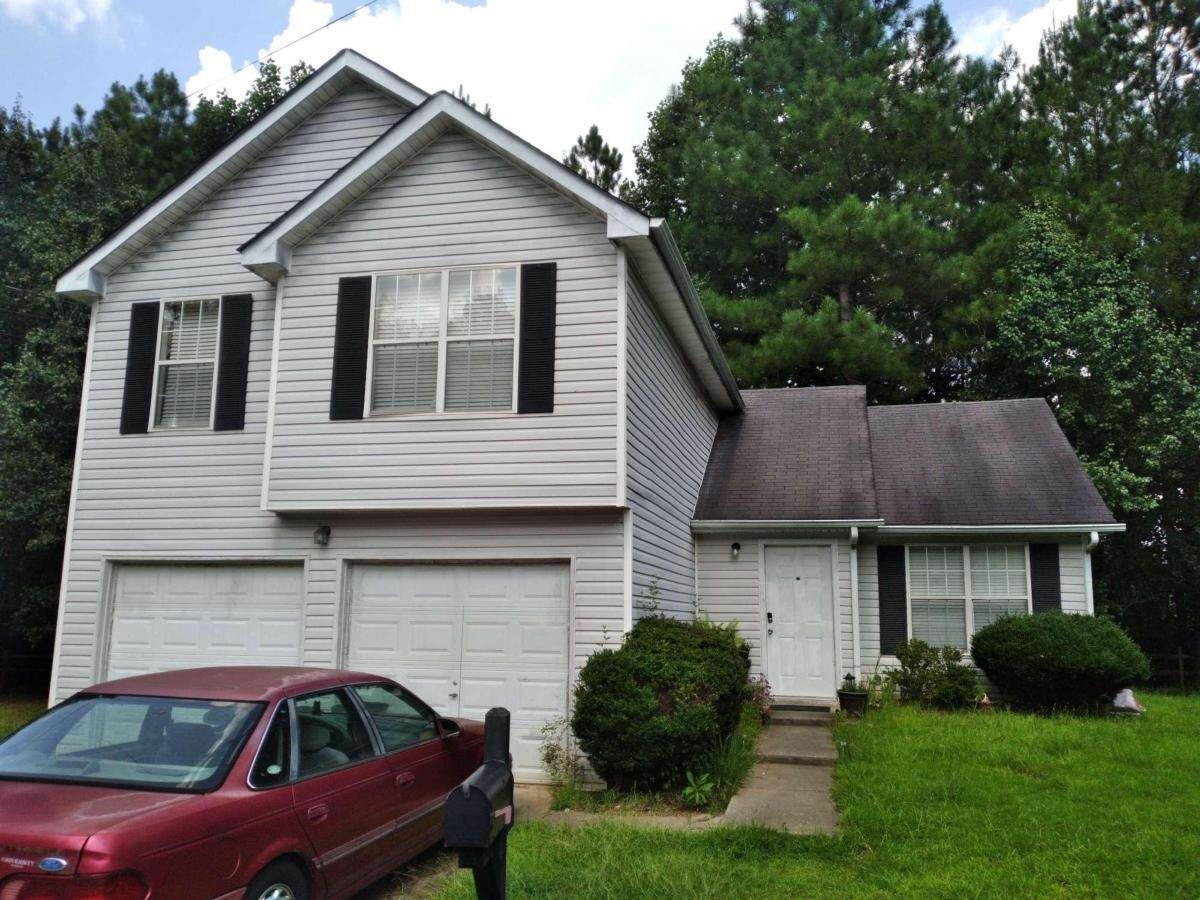 4264 Waldrop Hills Terrace - Photo 1