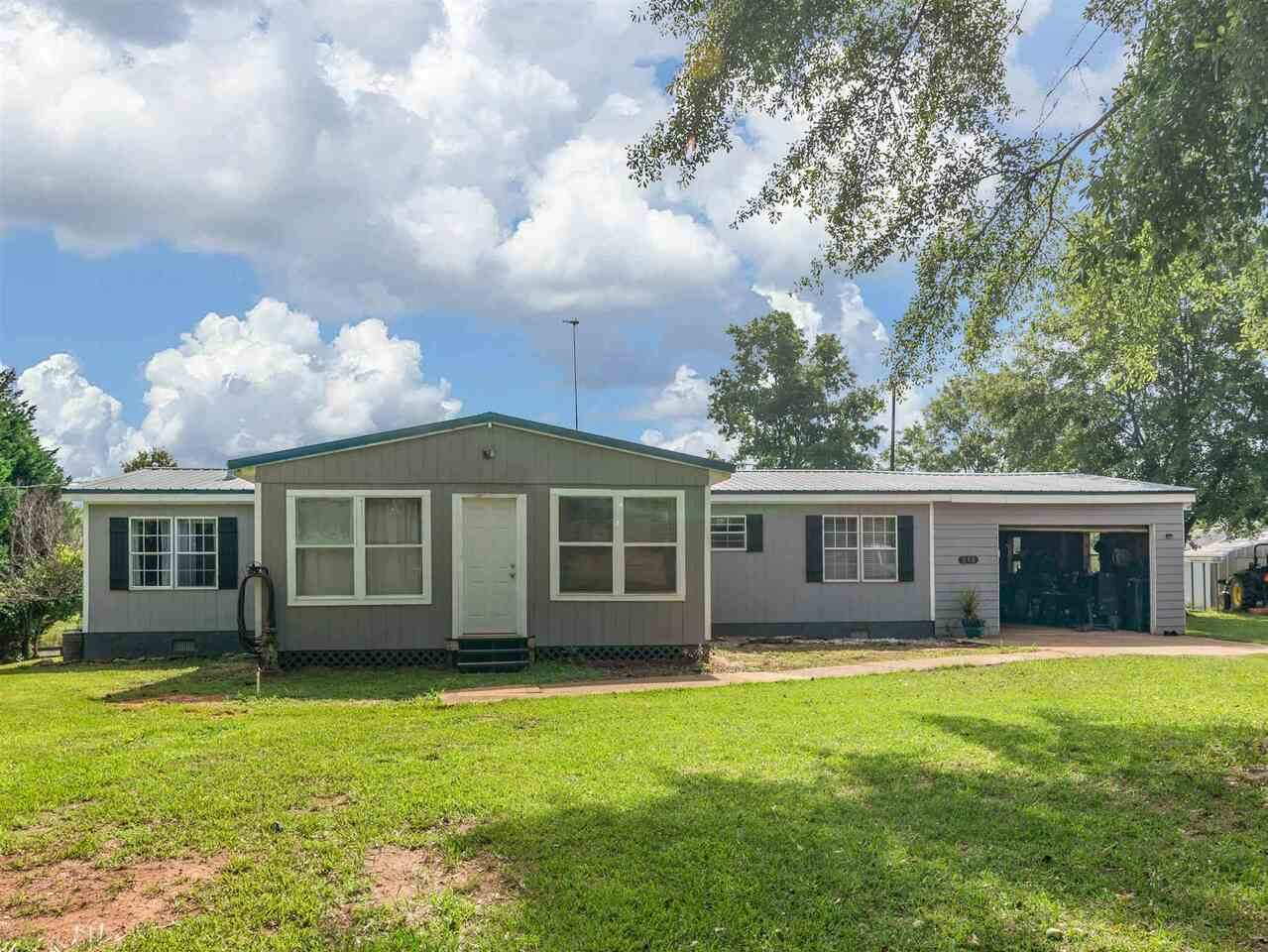 258 Country Kitchen Road - Photo 1