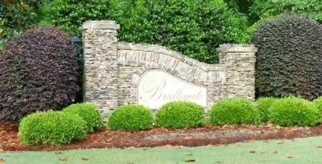 1011 Bridlegate Drive #1, Watkinsville, GA 30677 (MLS #9043626) :: Rettro Group