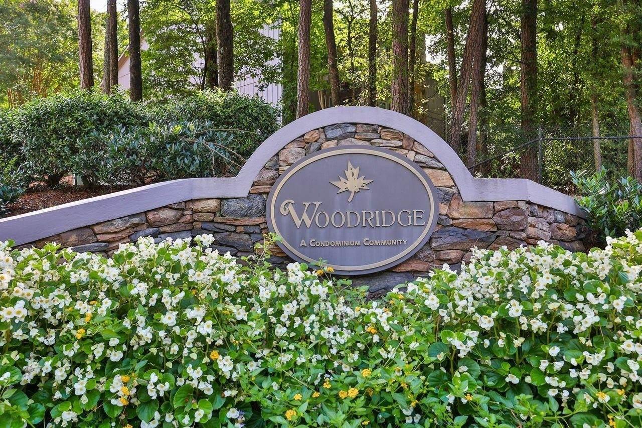 4041 Woodridge Way - Photo 1