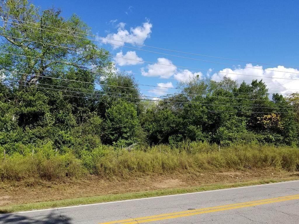 4126 Riggins Mill Road - Photo 1