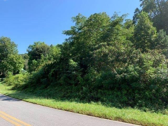 842 Hog Creek Road - Photo 1