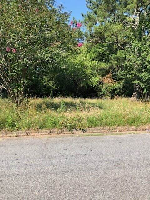 1065 Kipling Street SE, Atlanta, GA 30315 (MLS #9046967) :: Rettro Group