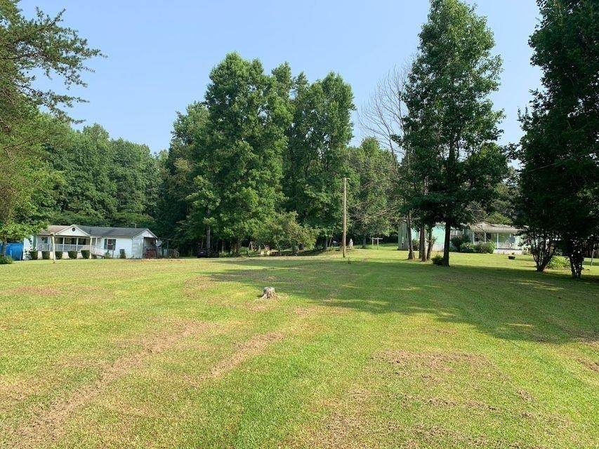 204 Lake Ridge Road - Photo 1