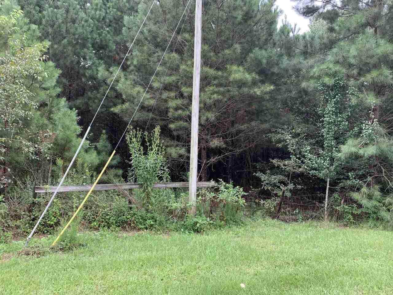 5120 Crestwood Trail - Photo 1