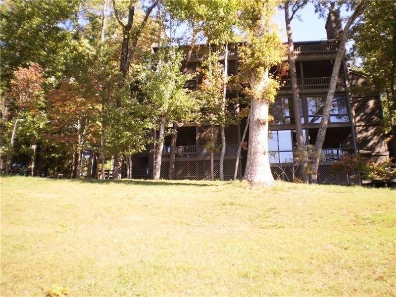 166 Sconti Ridge - Photo 1