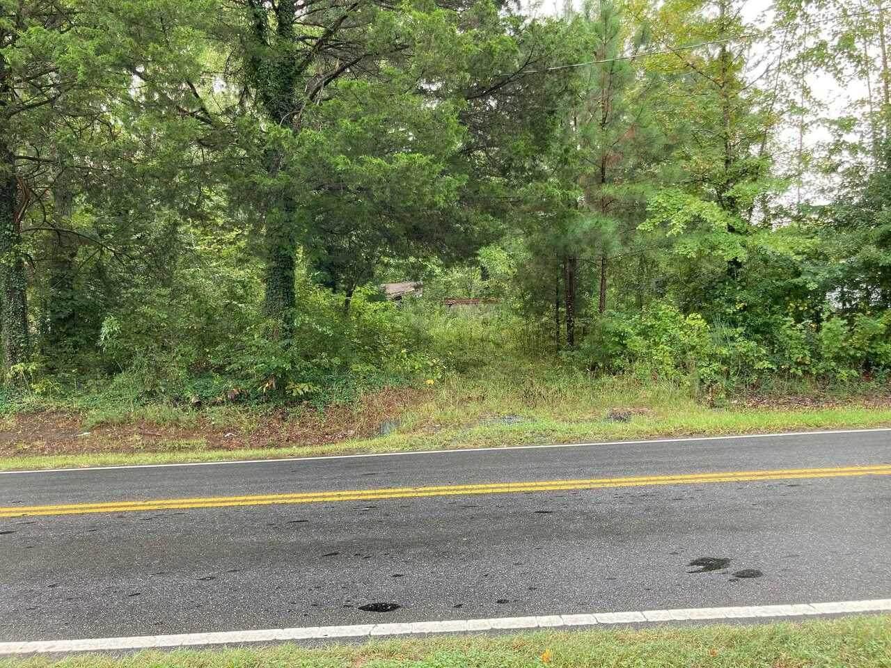 6290 Woodstock Road - Photo 1