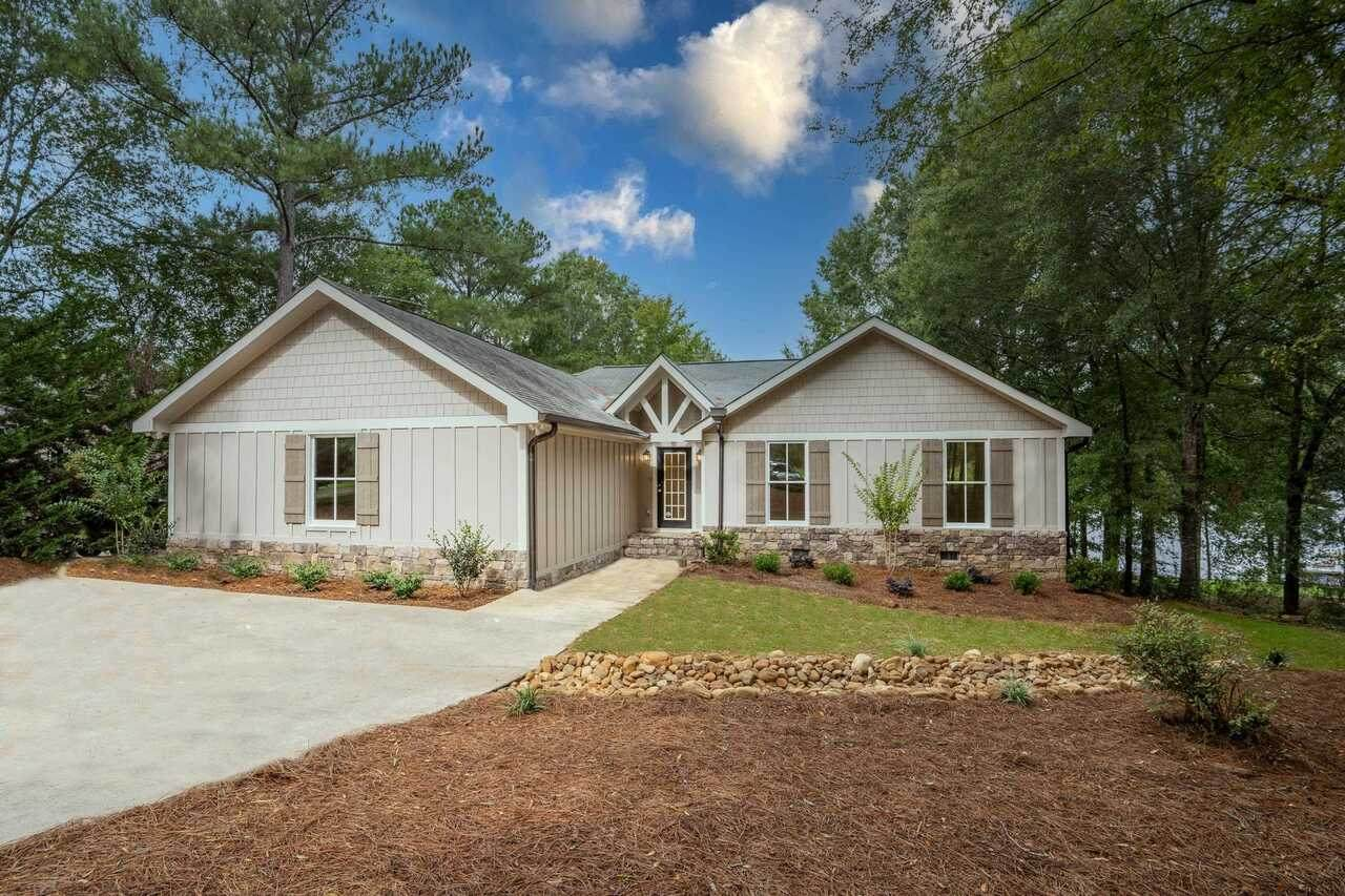 1220 Parks Mill Trce - Photo 1