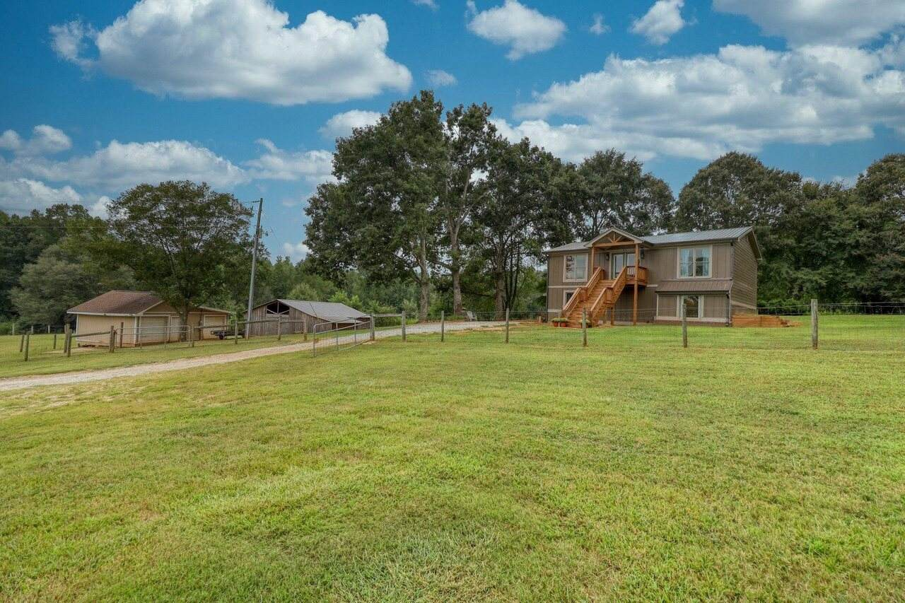 2173 H Hayes Road - Photo 1