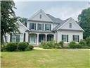 1130 Bart Manous Road, Canton, GA 30115 (MLS #9047998) :: AF Realty Group