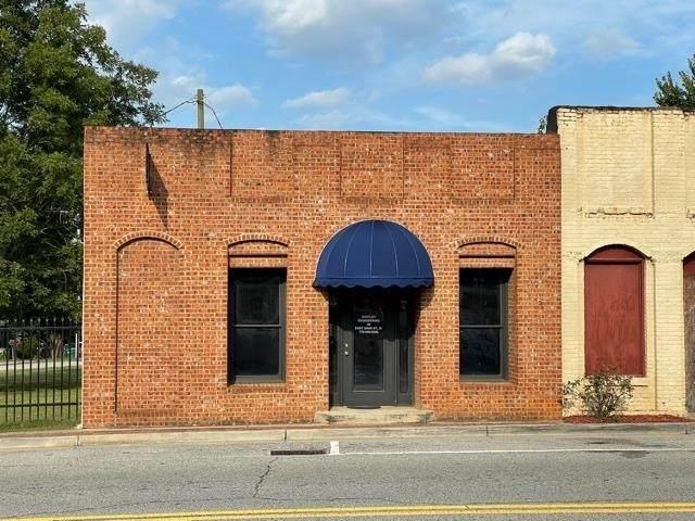 38 E Main, Hampton, GA 30228 (MLS #9049187) :: Houska Realty Group