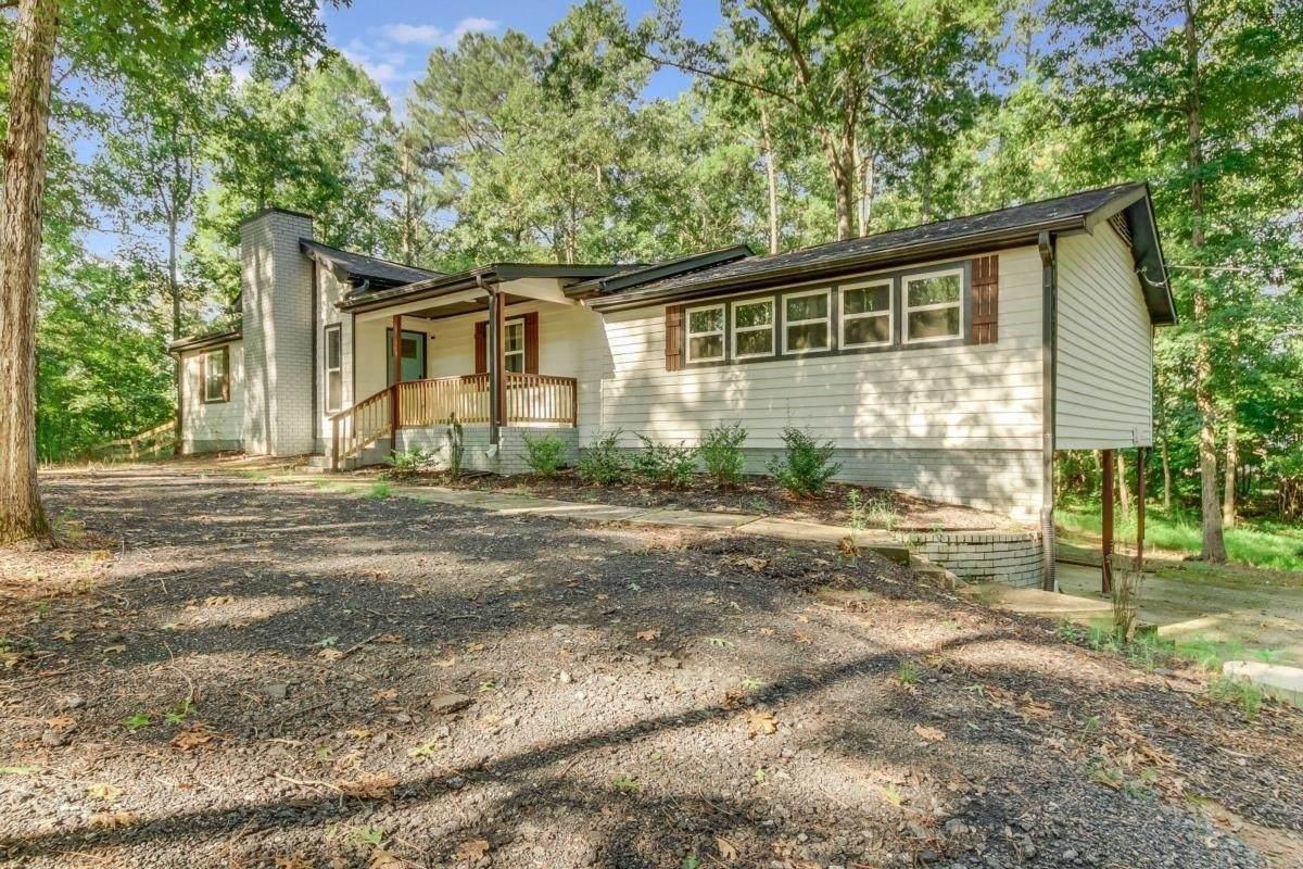 5475 Chapel Hill Road - Photo 1
