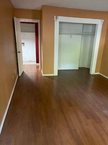 2511 Huntingdon, Sandy Springs, GA 30350 (MLS #9049551) :: Anderson & Associates