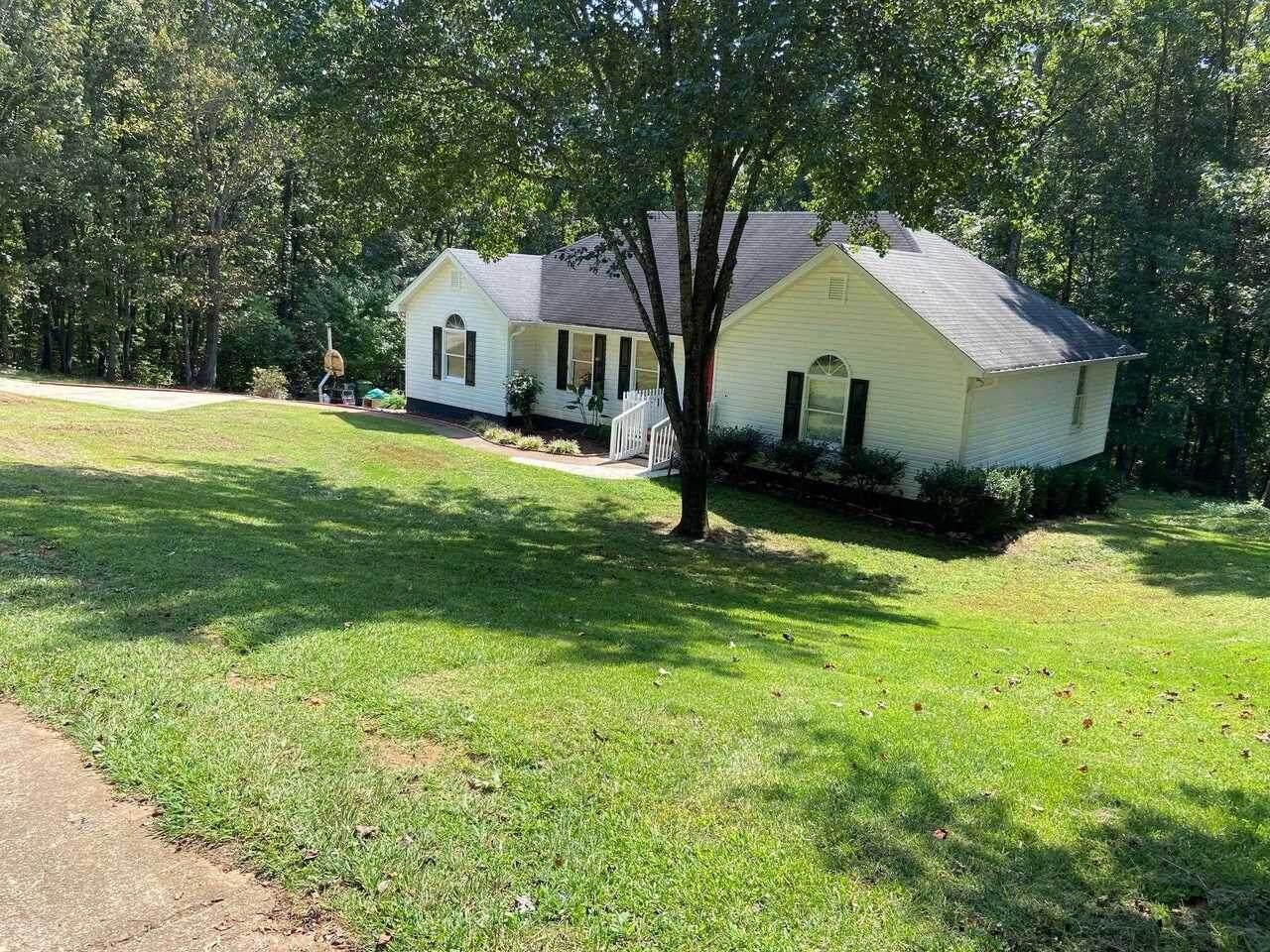 4220 Belvedere Drive - Photo 1