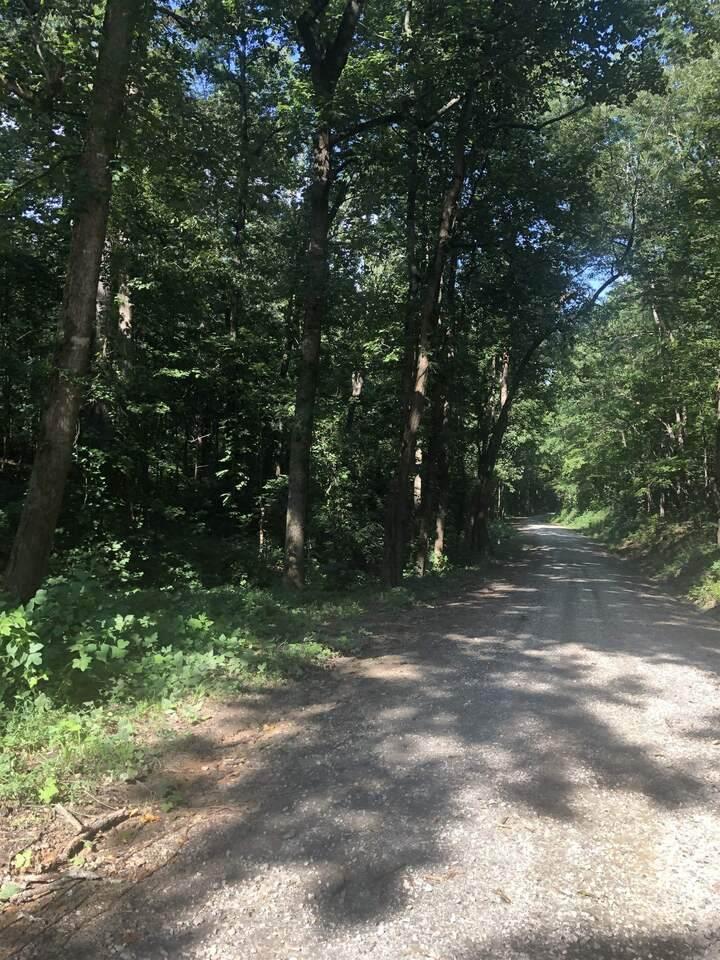0 Lakeside Road - Photo 1