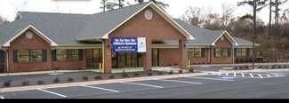 4016 Winder Highway, Flowery Branch, GA 30542 (MLS #9050360) :: Bonds Realty Group Keller Williams Realty - Atlanta Partners