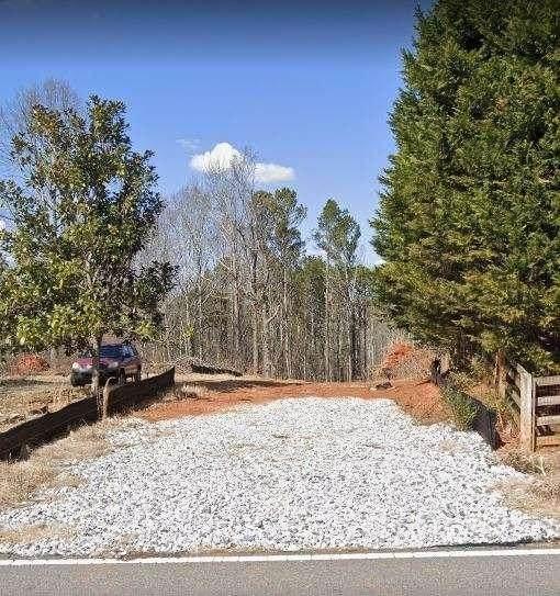 4040 Drew Campground Road - Photo 1
