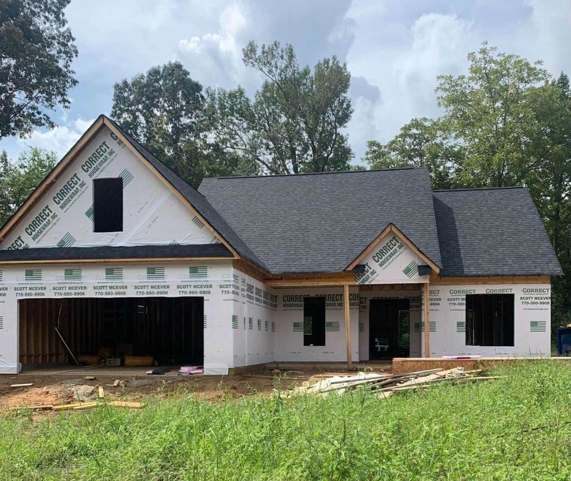 30 Griffin Mill Drive - Photo 1