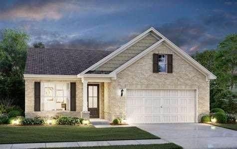 2847 Knob Creek Circle #2057, Snellville, GA 30078 (MLS #9050804) :: Statesboro Real Estate