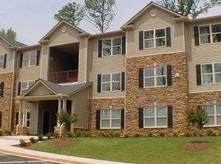 4303 Fairington Club Drive, Lithonia, GA 30038 (MLS #9051078) :: Houska Realty Group