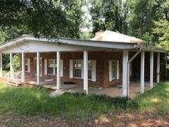 2620 E County Line Road, Lithia Springs, GA 30122 (MLS #9052501) :: Perri Mitchell Realty