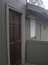 6244 Overlook Road, Peachtree Corners, GA 30092 (MLS #9052781) :: Maximum One Realtor Partners