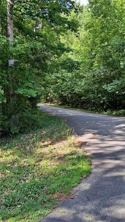 1581 Mount Carmel Church Lane, Canton, GA 30114 (MLS #9053023) :: Grow Local