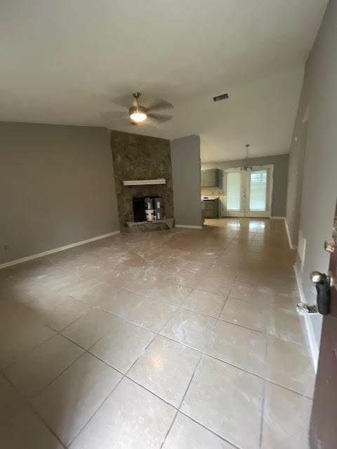 105 S Albert Street, Kingsland, GA 31548 (MLS #9053389) :: Houska Realty Group