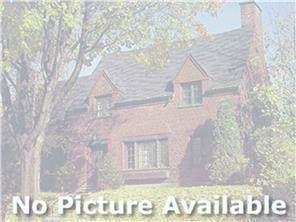 163 Hillcrest Drive SE, Austell, GA 30168 (MLS #9053451) :: Maximum One Partners