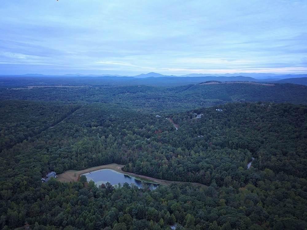 24 Highlands Drive - Photo 1