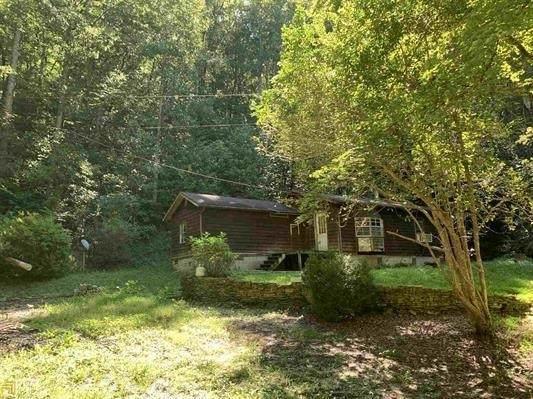 136 Bowie, Clayton, GA 30525 (MLS #9053703) :: RE/MAX Eagle Creek Realty
