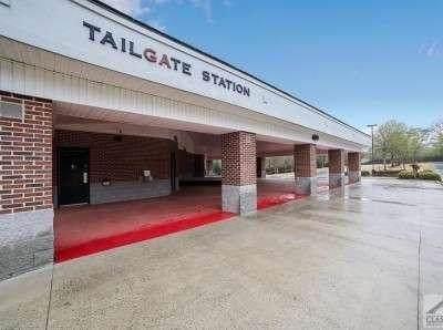 225 Oak Street #149, Athens, GA 30601 (MLS #9053757) :: Regent Realty Company