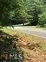 0 Maple Park Drive - Photo 4