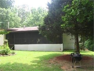 125 Meeks, Griffin, GA 30223 (MLS #9053843) :: Houska Realty Group