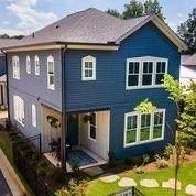 634 Juneberry Lane SE, Atlanta, GA 30316 (MLS #9053998) :: Perri Mitchell Realty