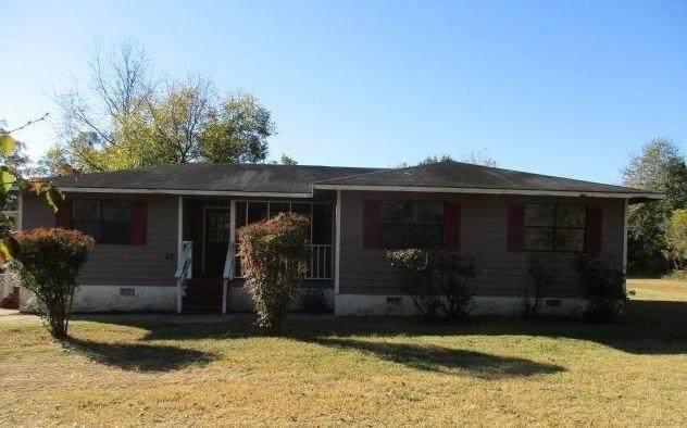 62 Miller Road, Mcdonough, GA 30252 (MLS #9054555) :: RE/MAX Eagle Creek Realty