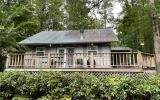 3259 Coffey Lane, Young Harris, GA 30582 (MLS #9055073) :: Athens Georgia Homes