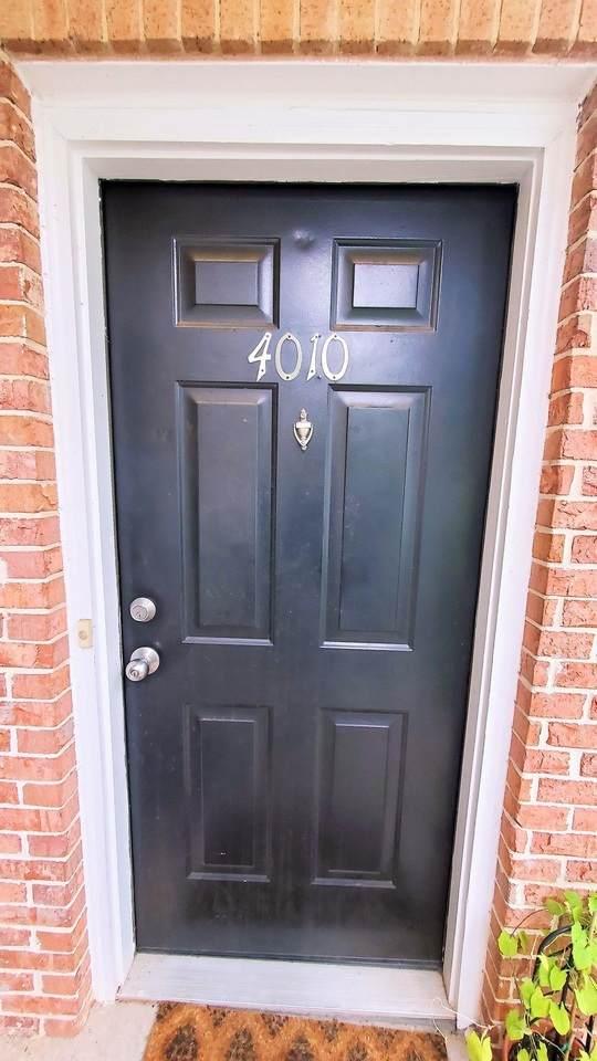 245 Amal Drive SW #4010, Atlanta, GA 30315 (MLS #9055770) :: Anderson & Associates
