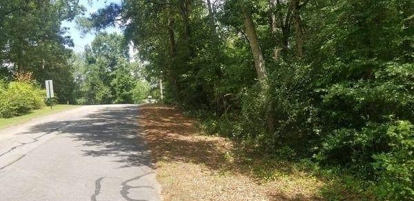 171 SE Lakeview Road SE, Jackson, GA 30233 (MLS #9055928) :: Athens Georgia Homes